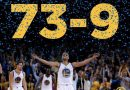 Os registos mais impressionantes da NBA