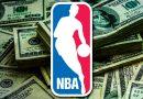 A Economia da NBA