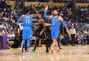 Sacramento Kings @ Oklahoma City Thunder – Análise e Apostas!