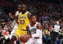Destaques, análises e resultados de Quinta-Feira – Lakers começam época com derrota!