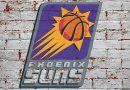 A reconstrução dos Phoenix Suns