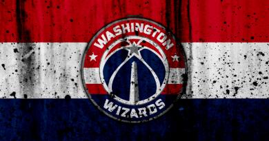 Esperanças nos Washington Wizards
