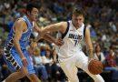 Dallas Mavericks: muito talento, muitas incertezas