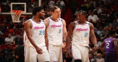 Eis a segunda oferta dos Heat, por Butler!