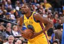 Kevin Durant na mira dos Los Angeles Clippers!