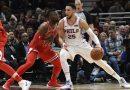 Chicago Bulls @ Philadelphia 76ers : Previsão e Apostas