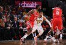 Houston Rockets @ Denver Nuggets: Análise e apostas