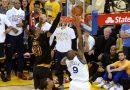 Terá sido 2016 a melhor época de sempre da NBA?