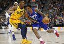 Utah Jazz @ LA Clippers – Análise e Apostas!