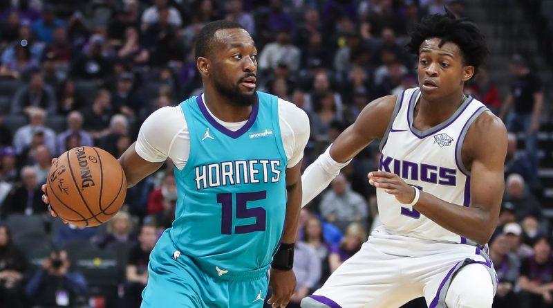 Sacramento Kings @ Charlotte Hornets – Análise e Apostas!