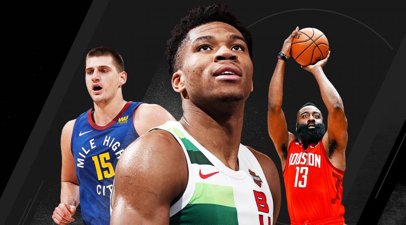 Power Ranking: As 10 melhores equipas da liga até ao momento