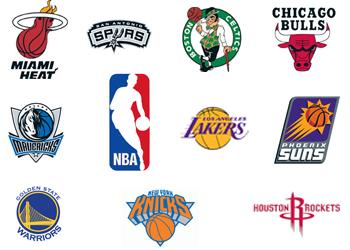 Qual o franchise mais valioso da NBA?
