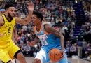 Indiana Pacers @ Los Angeles Clippers – Análise e Aposta!