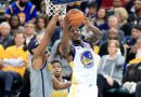 Indiana Pacers @ Golden State Warriors – Análise e Apostas!