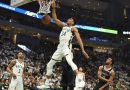 Detroit Pistons @ Milwaukee Bucks – Análise e Aposta!
