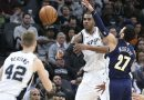 Análise e Aposta NBA – Terça-Feira