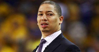 Conhece os candidatos a próximo treinador dos Los Angeles Lakers!