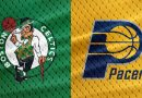 Playoffs 2018/2019 – Boston Celtics vs Indiana Pacers… O que esperar?