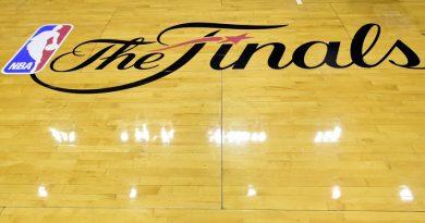 Encontrados os Finalistas de ambas as Conferências na NBA!