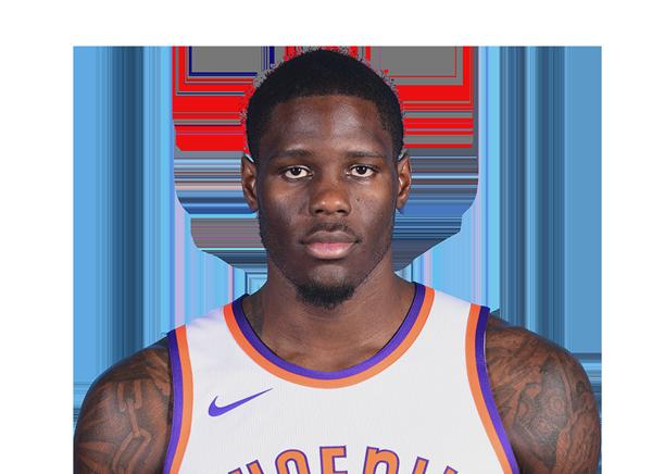 Ex 1a escolha do draft nos Houston Rockets