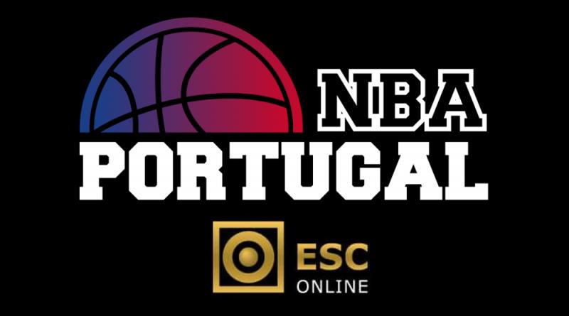 Nova parceria nbaportugal oferece os melhores bónus em Portugal!