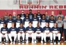 Até onde iria esta seleção dos EUA na NBA?