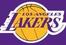 NBA 2019/2020: Los Angeles Lakers