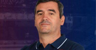 Norberto Alves distinguido pela ANTB