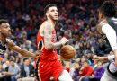 NO Pelicans @ Sacramento Kings – Análise e Apostas!