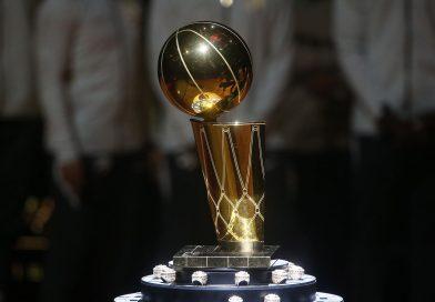 Como Apostar na NBA -Guia Completo