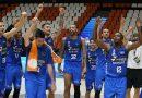 """Valência vence """"em casa"""" no regresso da Liga ACB – resumo do dia."""