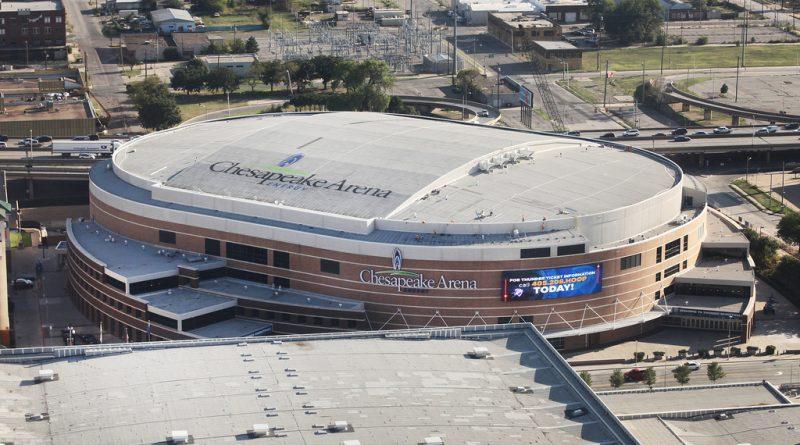 Chesapeake Energy Corporation declara falência – Poderá isto ser um duro golpe para os OKC?