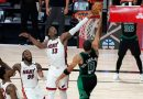Boston Celtics x Miami Heat – Análise e Aposta!