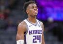 Aposta Player Props NBA – 25 de Fevereiro