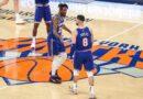 New York Knicks apostam em estrelas da liga!