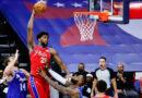 Aposta Múltipla NBA – 25 Dezembro – Aposta Grátis 5€!