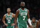 Boston Celtics perto de contratar estrela