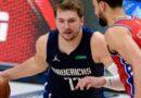 Doncic critica acesso ao playoff