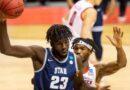 Neemias em alta, Yahoo Sports aponta a primeira ronda do Draft