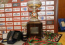Meias-finais da Taça de Portugal