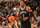 Velha estrela regressa à NBA?