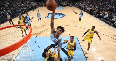 Aposta Tripla NBA – 14 de Maio