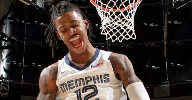 Warriors FORA do Playoff. Memphis Grizzlies avançam!