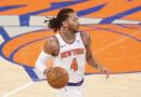 Aposta Múltipla NBA – Especial Total de pontos