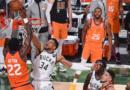 Phoenix Suns – Milwaukee Bucks – Jogo 5 Final NBA!