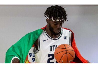 Neemias Queta chega à NBA e vai jogar nos Sacramento Kings