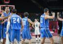 Itália vence Alemanha, República Checa vence Irão