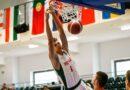 Depois de Queta, outro jovem português entra na rota da NBA