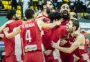 Afrobasket 2021, Tunisia é bi-campeã
