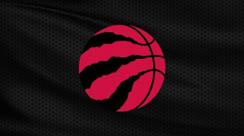 Projeção Época 21/22 – Toronto Raptors